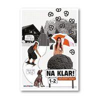 Na Klar! - 3e editie werkboek 1, 2 vmbo-kgt havo