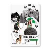 Na Klar! - 3e editie werkboek 1, 2 havo vwo