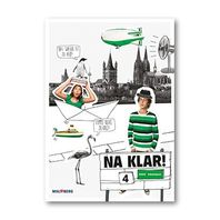 Na Klar! - 4e editie werkboek 4 havo