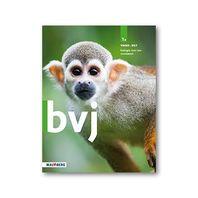 Biologie voor jou - 7e editie handboek Deel a 1 vmbo-kgt