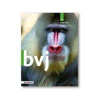 Biologie voor jou - 7e editie handboek Deel b 1 vmbo-kgt