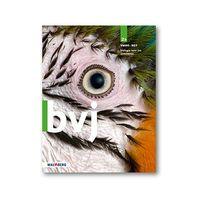Biologie voor jou - 7e editie handboek Deel b 2 vmbo-kgt