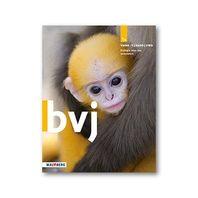 Biologie voor jou - 7e editie handboek Deel a 1 vmbo-t havo vwo