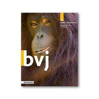 Biologie voor jou - 7e editie handboek Deel b 1 vmbo-t havo vwo