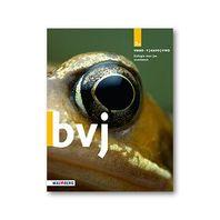 Biologie voor jou - 7e editie handboek Deel a 2 vmbo-t havo vwo