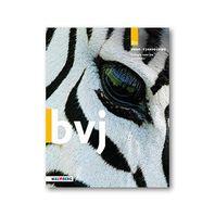 Biologie voor jou - 7e editie handboek Deel b 2 vmbo-t havo vwo