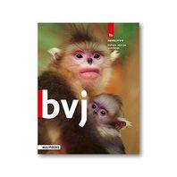 Biologie voor jou - 7e editie handboek Deel b 1 havo vwo