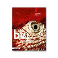 Biologie voor jou - 7e editie handboek Deel a 2 havo vwo