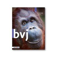 Biologie voor jou - 7e editie handboek Deel a 1 vwo gymnasium