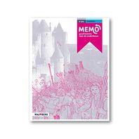 Memo - 4e editie handboek 1 vmbo-t havo