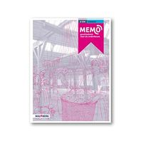 Memo - 4e editie handboek 2 vmbo-t havo