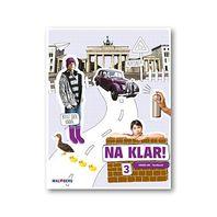 Na Klar! - 3e editie handboek 3 vmbo-bk
