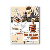 Na Klar! - 3e editie handboek 4 vmbo-kgt