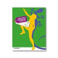 Biologie/Verzorging voor jou - 3e editie handboek Deel a 1 vmbo-kgt