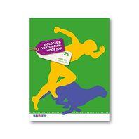 Biologie/Verzorging voor jou - 3e editie handboek Deel b 2 vmbo-kgt