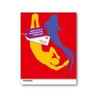 Biologie/Verzorging voor jou - 3e editie handboek Deel b 1 havo vwo