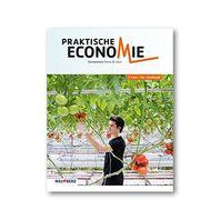 Praktische Economie - 5e editie leeropdrachtenboek 3 tto vwo