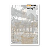 Memo - 4e editie antwoordenboek 2 tto vwo