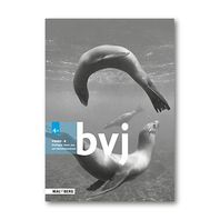 Biologie voor jou - 7e editie antwoordenboek Deel a 4 vmbo-b
