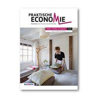 Praktische Economie - 6e editie Module Heden, verleden en toekomst module 4, 5 havo