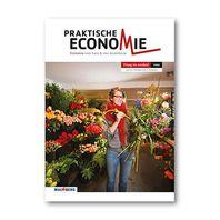 Praktische Economie - 6e editie Module Vraag en aanbod module 4, 5, 6 vwo