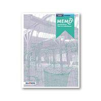 Memo - 4e editie handboek 2 vmbo-kgt