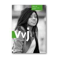 Verzorging voor Jou - 4e editie werkboek 1, 2 vmbo-kgt