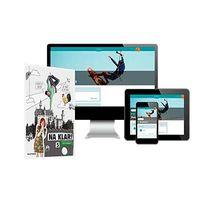 Na Klar! - 4e editie digitale oefenomgeving + werkboek 5 havo
