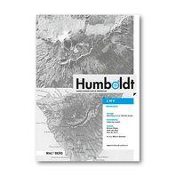 Humboldt - 1e editie werkbladen 1 havo vwo