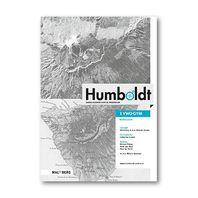 Humboldt - 1e editie werkbladen 1 vwo gymnasium