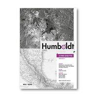 Humboldt - 1e editie werkbladen 3 tto gymnasium tto vwo
