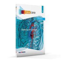 Take care boek niveau 4 Anatomie en Fysiologie