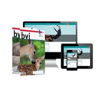 Biologie voor jou - MAX boek + online 1 vmbo-bk 4 jaar afname