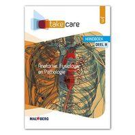 Take care boek niveau 3 Anatomie, Fysiologie en Pathologie Deel A