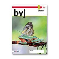 Biologie voor jou - MAX leerwerkboek Deel a 1 vmbo-t havo 2019