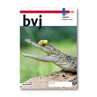 Biologie voor jou - MAX leerwerkboek Deel b 1 vmbo-bk 2019