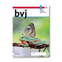 Biologie voor jou - MAX leerwerkboek Deel b 1 vmbo-kgt 2019