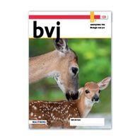 Biologie voor jou - MAX leeropdrachtenboek Deel b 1 tto havo tto vwo 2021