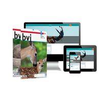Biologie voor jou - MAX boek + online 1 vmbo-kgt 6 jaar afname