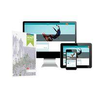 Memo - MAX boek + online 1 vmbo-bk 6 jaar afname