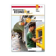 Praktische Economie - MAX Module Schaarste, geld en handel module 4, 5 havo 2021