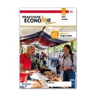 Praktische Economie - MAX Module Vraag en aanbod module 4, 5 havo 2021