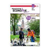 Praktische Economie - MAX Module Speltheorie module 4, 5, 6 vwo 2021
