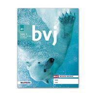 Biologie voor jou - MAX handboek Deel b 4 vmbo-k 2020