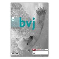 Biologie voor jou - MAX werkboek Deel b 4 vmbo-k 2020