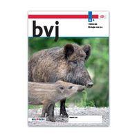 Biologie voor jou - MAX leerwerkboek Deel a 1 vmbo-bk 2021