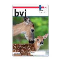 Biologie voor jou - MAX leerwerkboek Deel b 1 vmbo-bk 2021