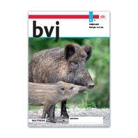 Biologie voor jou - MAX leerwerkboek Deel a 1 vmbo-kgt 2021