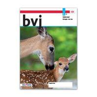 Biologie voor jou - MAX leerwerkboek Deel b 1 vmbo-kgt 2021