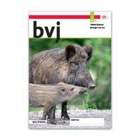 Biologie voor jou - MAX leerwerkboek Deel a 1 vmbo-t havo 2021